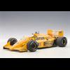 LOTUS 99T HONDA F1 JAPANESE GP 1987 S.NAKAJIMA #11 - Auto Art 1:18 Diecast