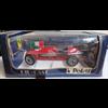 Ferrari 500 F2 #5 1952 Ascari, Alberto -1:16 Diecast by POLISTIL