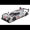 PORSCHE 919 #19 LeMans winner 2015 - Porsche Promo by Spark 1:18 Diecast