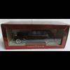 Rolls Royce Phantom IV 1951 S.M. roi d'Espagne Black - Rex 1:43 Diecast