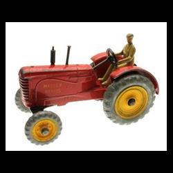 Dinky Toys Original