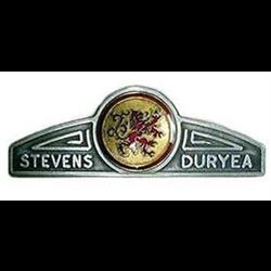 Duryea Books