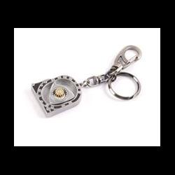 Keychains Keyfobs