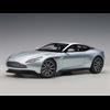 Aston Martin DB11 Skyfall Silver AutoArt 1:18 Model