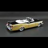Chrysler New Yorker St. Regis convertible 1956 Acme 1:18 Diecast model