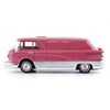 GMC L'Universelle 1:43 Scale Diecast Model by Autocult