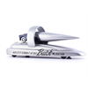 Buick Float  1946 1:43 Scale Diecast Model by Autocult