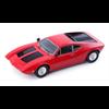 AMC AMX/3 USA 1970 1:43 Scale Diecast Model by Autocult Avenue 43