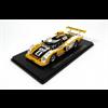 Renault Alpine A442B Le Mans 1978 winner #2 1:43 Scale Diecast by Atlas
