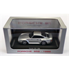 Porsche 959 1986 silver 1:43 Scale Diecast Model by Atlas