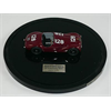 Ferrari 125S GP Piacenza 1947 #128 red BBR 1:43 Resin Diecast