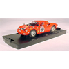 Ferrari 250 LM 1964 #162 red Box 1:43 Diecast