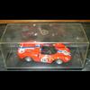 Ferrari P2 Prova #18 Box 1:43 Diecast NO BOX