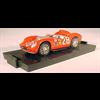 Ferrari 250 TRS #28 P.Rodriguez - Brumm 1:43 Diecast NO BOX