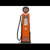 Gas Pump, Johnson Road Signature 1:18 Diecast