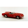 Ferrari 250 California red - Art Model 1:43 Diecast