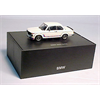 BMW 2002 Turbo - BMW Dealer Model 1:43 Diecast