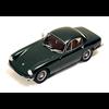 Lotus Elite 1962 british racing green IXO Models 1:43 Diecast