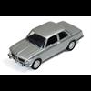 BMW 2002TII 1972 silver IXO Models 1:43 Diecast model