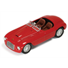 FERRARI 166MM 1948  red - IXO Models 1:43 Diecast
