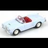 Lancia Aurelia B24 Spyder America 1955 - Spark 1:43 Resin Diecast