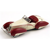 Delahaye 135 Figoni & Falaschi Grand Sport 1936 Spark 1:43 model