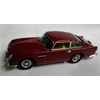 Aston Martin DB5 red Vitesse 1:43 model NO BOX