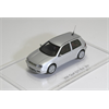 Volkswagen Golf GTI 25th ann. 2002 silver DNA 1:43 Diecast