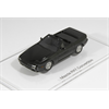 Mazda RX-7 Cabriolet 1988 dark grey DNA 1:43 Diecast