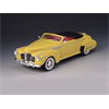 Buick Roadmaster Convertible 1941 1:43  Diecast model by GLM