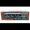 GM TDH Bus LA 1960 Speed Greenlight 1:43 Diecast
