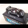 Ferrari F40 black Herpa 1:43 Plastic Diecast
