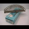 Arched Bridge, Marklin Train HO