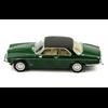 Jaguar XJ12 C 1974 green  IXO Models 1:43 Diecast