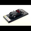 Ferrari Monza SP2  black Looksmart 1:43 Diecast