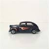 Ford 2 Door 1940 Matchbox 1:64 Diecast