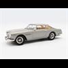 Ferrari 250 GTE 2+2 1960 silver Matrix 1:18 Diecast Resin model