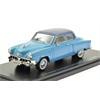 Studebaker Champion 1952 blue NEO 1:43 Resin Diecast