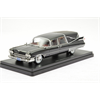 Cadillac Superior Crown Royale landau Hearse 1959 NEO 1:43 Resin Diecast