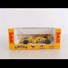 Lotus 100T #2 Nakajima Onyx 1:43 Diecast