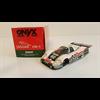 Jaguar XJR-9 #60 Daytona Onyx 1:43 Diecast