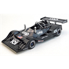 Shadow DN4 Can-Am Champ 1974 Jackie Oilver #101 Replicarz 1:18 Diecast
