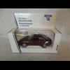 BMW 850i red Schabak 1:43 Diecast