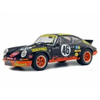 Porsche 911 RSR 2.8 #46 Solido 1:18 Diecast