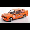 BMW M3 DTM 1989 #19 Jagermeister Solido 1:18 Diecast