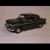 Singer Vogue Mk II 1963 Saloon Charcoal - Pathfinder 1:43 Diecast