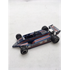 Lotus 81 F1  Essex 1980 / 81 - Western 1:43 Diecast - no box