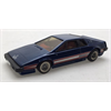 Lotus Esprit 1981 Essex  - Western 1:43 Diecast - no box - as is missing mirrors