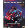 How to Hot Rod Small Block Chevys
