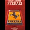 Great Marques Ferrari